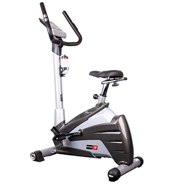 A905 Exercise bike hire and sales
