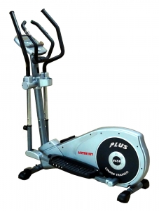V-450 Cross Trainer