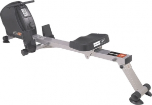 KR 100 Rower