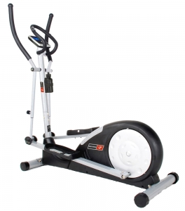 EX7 Cross trainer