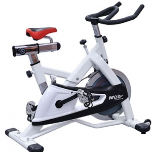 F1-318 Spin Bike Hire and Sales