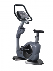 F1-8318LB Commercial exercise equipment upright bike
