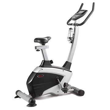 JS-1000 Exercise Bike Hire and Sales