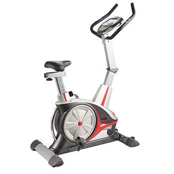 JS-2000 Exercise Bike Hire and Sales