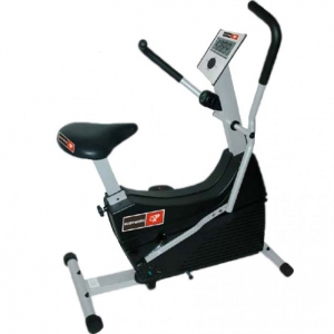 Dual Action Exercise Bike Hire and Sales