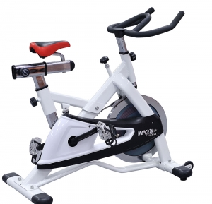 F1-318 Commercial exercise equipment spin bike