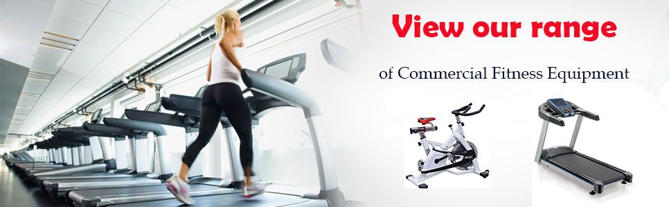 Treadmill Hire and Sales - Brisbane | Gold Coast | Brisbane treadmill Hire - Rent treadmill Gold Coast - Rent treadmill Brisbane | Hire treadmills Brisbane | Hire treadmills Gold Coast | Commercial fitness equipment
