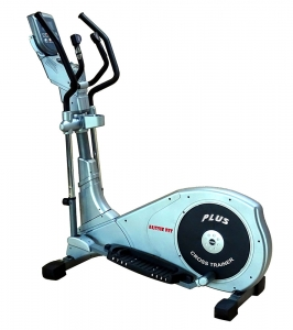 V-950 Cross Trainer