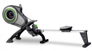 KR 6000 Rower